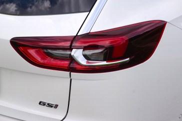 @Opel Insignia Sports Tourer - 11