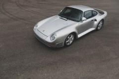 @Porsche 959-081 - 11