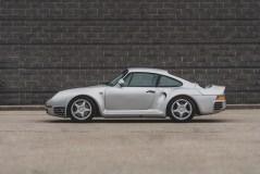 @Porsche 959-081 - 17