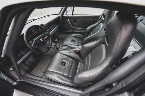@Porsche 959-081 - 5