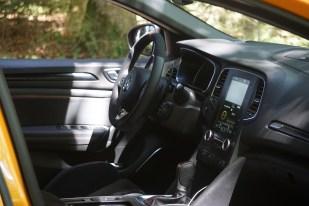 @Renault-Megane-RS - 10