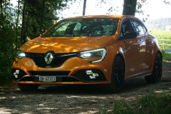 @Renault-Megane-RS - 19