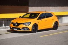 @Renault-Megane-RS - 26