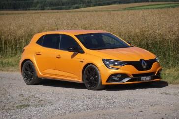 @Renault-Megane-RS - 6