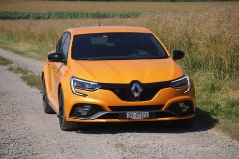 @Renault-Megane-RS - 8
