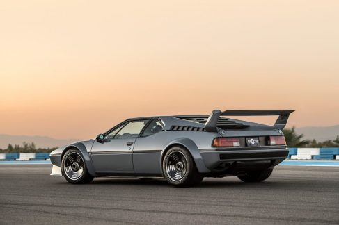 Drew-Phillips-Canepa-street-legal-1979-BMW-M1-Procar-27-1000x667