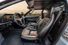 Drew-Phillips-Canepa-street-legal-1979-BMW-M1-Procar-5-1000x667