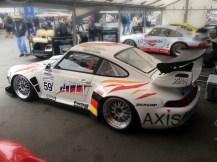 1998 Porsche 911 GT2 Evo2, #0480056 3 - 1