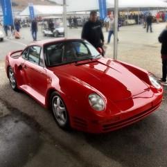 959-rot-motorsport 2 - 1