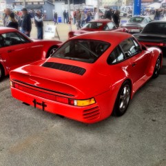 959-rot-nonumber 3 - 1