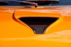 @Alfa Romeo Montreal - 1