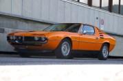 @Alfa Romeo Montreal - 12