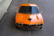 @Alfa Romeo Montreal - 13