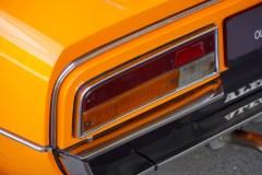 @Alfa Romeo Montreal - 18
