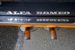 @Alfa Romeo Montreal - 19
