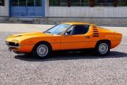 @Alfa Romeo Montreal - 21