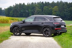 @DS7 Crossback - 27