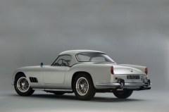 @Ferrari 250 GT LWB Spider California-1283 - 4