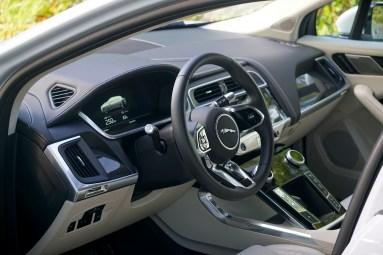 @Jaguar i-Pace - 14