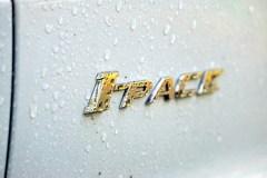@Jaguar i-Pace - 16