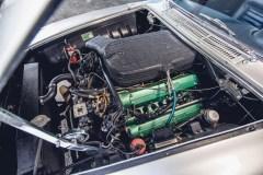 @Maserati 5000 GT Michelotti - 9