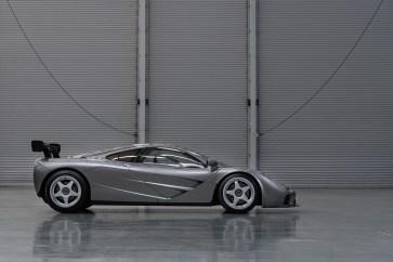 @McLaren F1-018 - 13