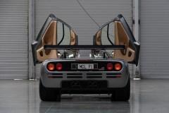 @McLaren F1-018 - 15