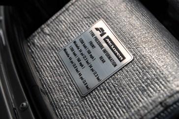 @McLaren F1-018 - 47