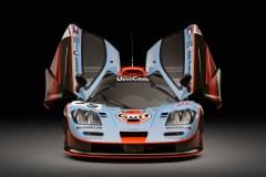@McLaren F1-025R - 5
