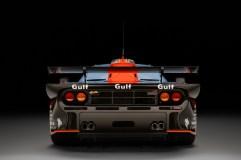 @McLaren F1-025R - 7