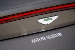 @Aston Martin Vantage - pru - 18