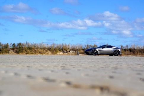 @Aston Martin Vantage - pru - 21