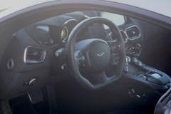 @Aston Martin Vantage - pru - 25