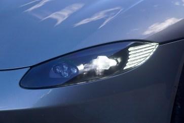 @Aston Martin Vantage - pru - 27