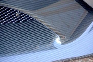 @Aston Martin Vantage - pru - 28