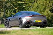 @Aston Martin Vantage - pru - 3