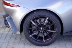 @Aston Martin Vantage - pru - 32