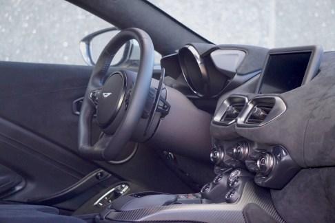 @Aston Martin Vantage - pru - 35