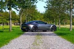@Aston Martin Vantage - pru - 7