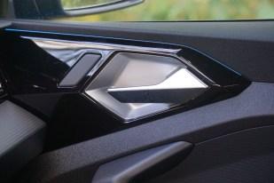 @Audi A1 Sportback - 5