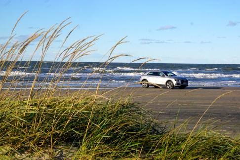 @Audi Q8 - 11