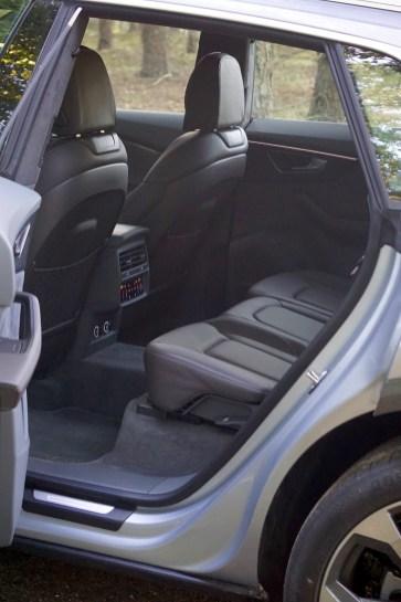 @Audi Q8 - 17