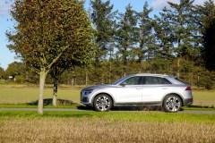 @Audi Q8 - 3
