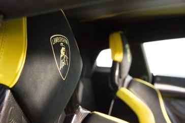 @Lamborghini Aventador SVJ - 18
