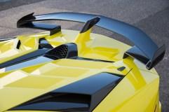 @Lamborghini Aventador SVJ - 22