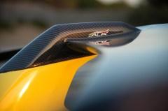 @Lamborghini Aventador SVJ - 31