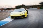 @Lamborghini Aventador SVJ - 6