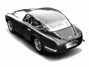 1952-Touring-Pegaso-Z-102-Berlinetta-Superleggera-Prototype-04