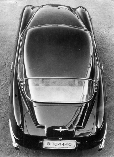 1952-Touring-Pegaso-Z-102-Berlinetta-Superleggera-Prototype-06