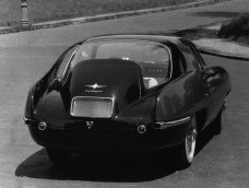 1953-Touring-Pegaso-Z-102-Thrill-03